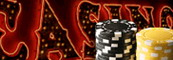 articles poker Bluffing
